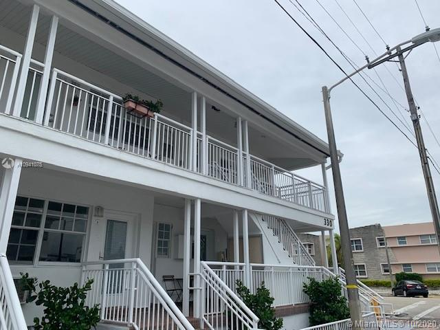330  74th St #18 For Sale A10941075, FL