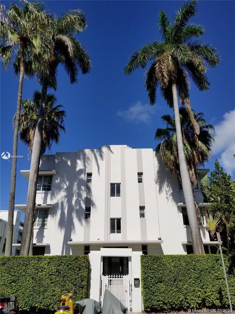 820  Euclid Ave #104 For Sale A10941099, FL