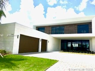 16580  Sunset Way  For Sale A10941111, FL