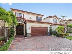 10030 NW 86th Ter  For Sale A10941054, FL