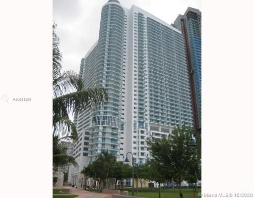2/2 IN LUXURY BLDG W/BAY VIEWS.FLOOR TO CEILING WINDOWS, EUROPEAN CABINETRY, GRANITE COUNTER TOPS, STAINLESS APPLIANCES, MARBLE & WOOD LAMINATE FLOORS, JACUZZI TUB, WASHER/DRYER AND COVERED PARKING. AMENITIES INCLUDE HEATED POOL, SPA, STATE OF THE ART GYM ,BILLIARDS, SAUNA, STEAM, VALET & 24 HR SECURITY. ACROSS FROM PACE PARK, CLOSE TO DOWNTOWN, BRICKELL AND MINUTES TO THE BEACH. CABLE,INTERNET AND WATER INCLUDED IN RENT. NO PETS.