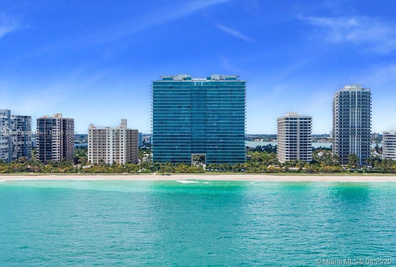 10201  Collins Ave #905 For Sale A10940743, FL