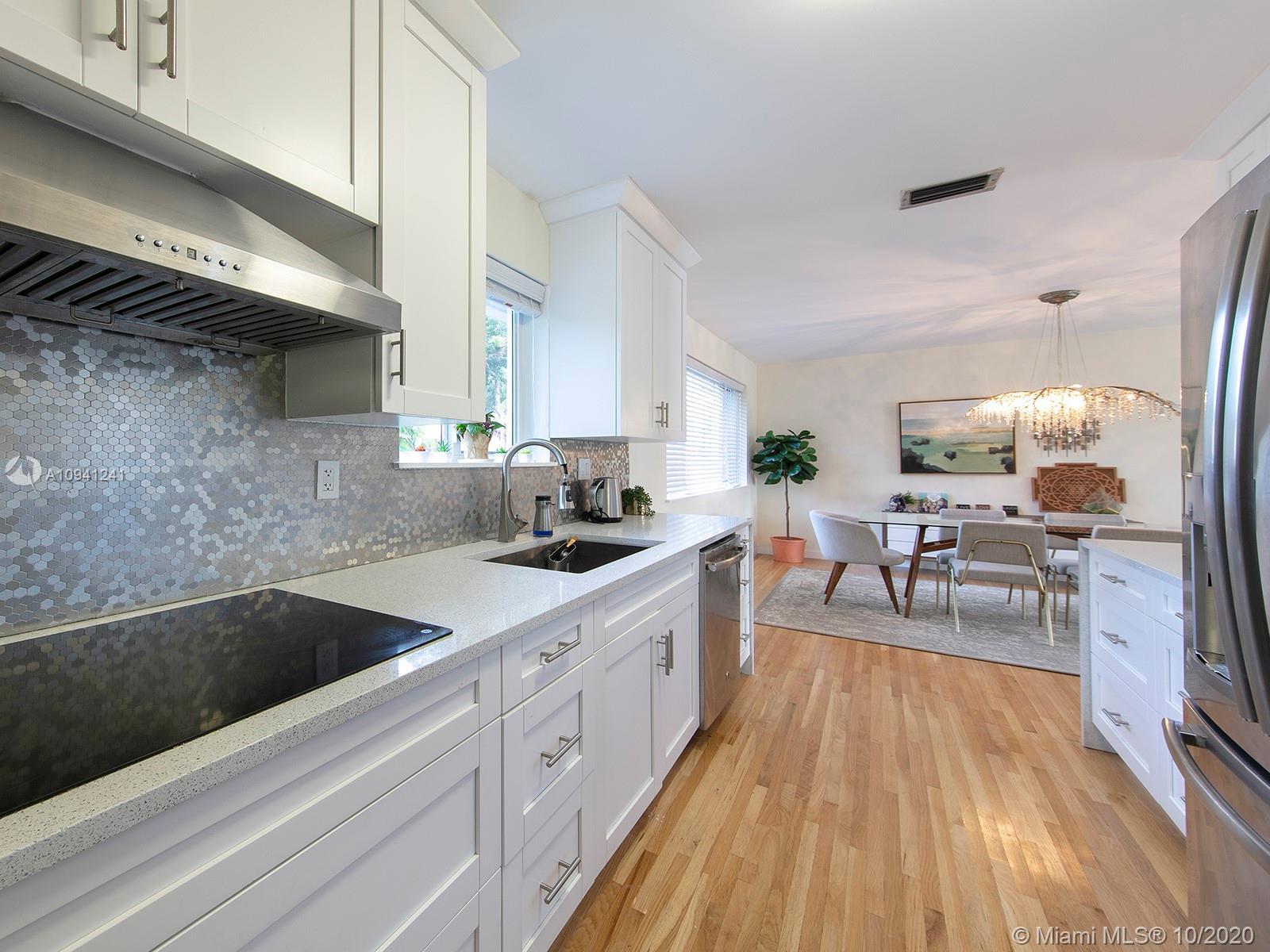 11801 NE 9th Ave  For Sale A10941241, FL