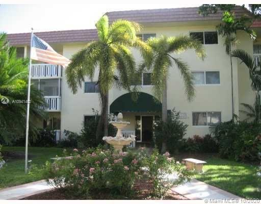 200  Galen Dr #108 For Sale A10941403, FL