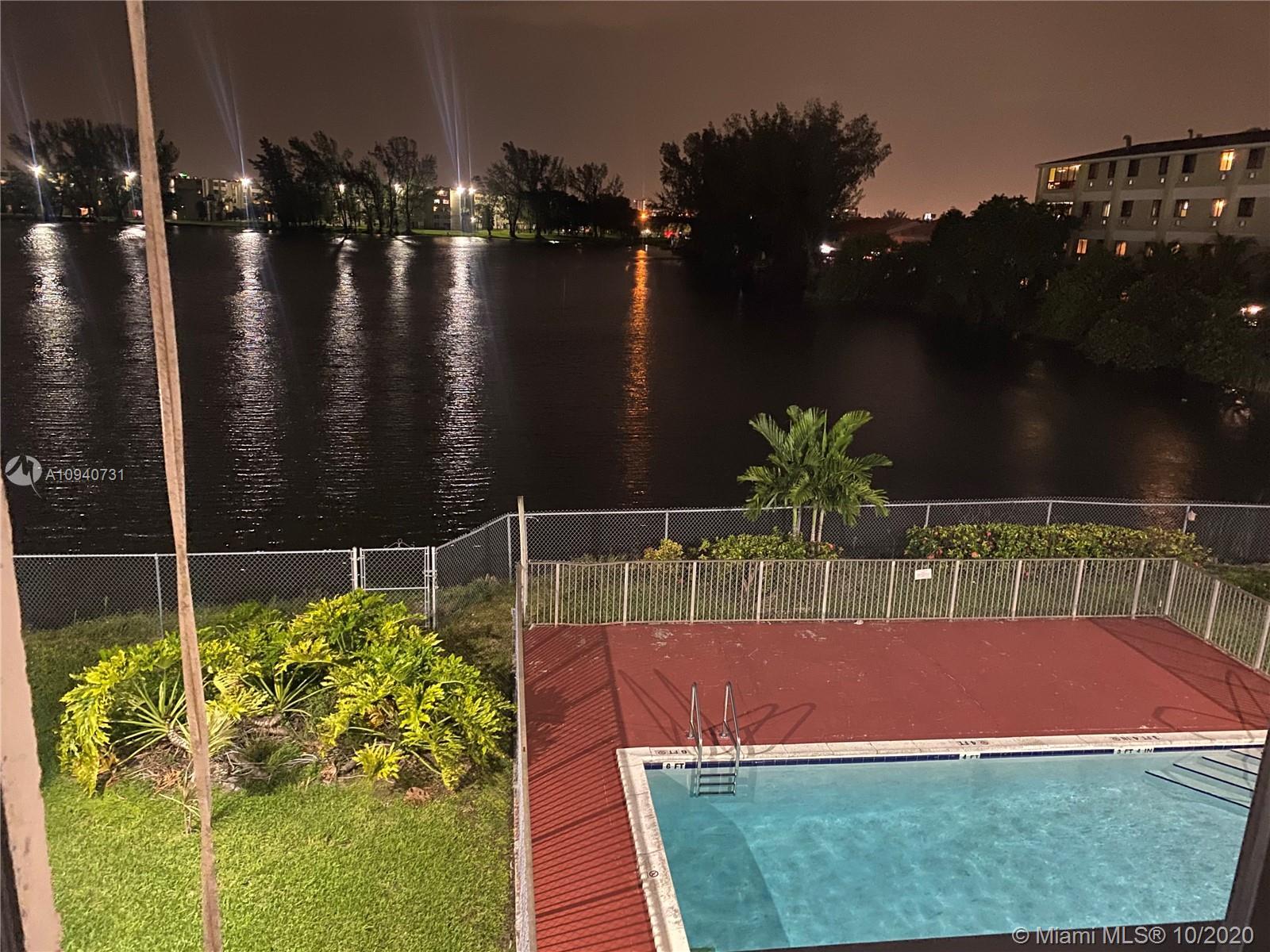 9911 W Okeechobee Rd #1-304 For Sale A10940731, FL