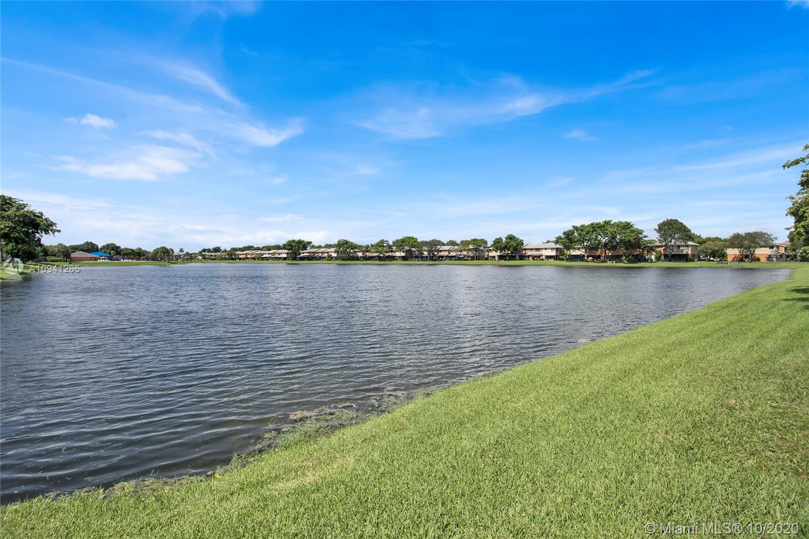 328 NW 103rd Ter #328 For Sale A10941265, FL