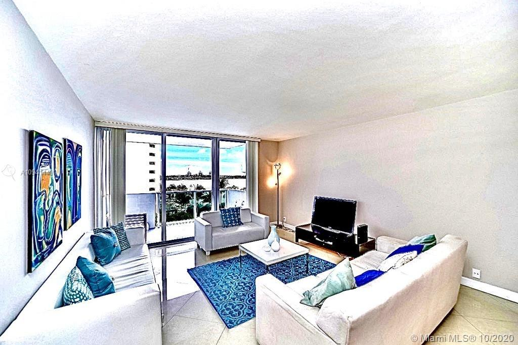 1200  West Ave #630 For Sale A10941449, FL