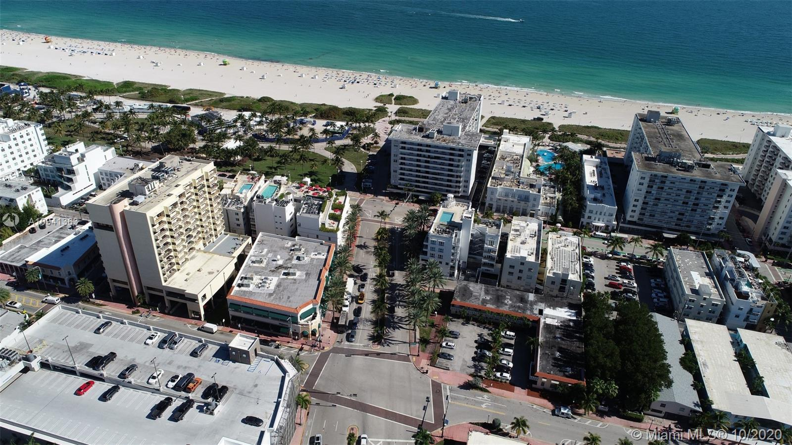 441  Collins Ave #11 For Sale A10941363, FL
