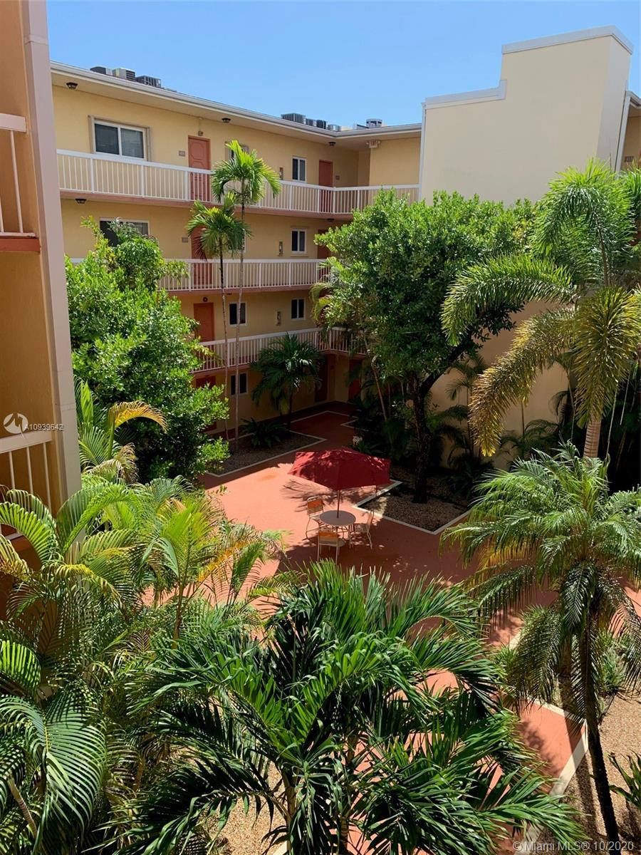 7700  Camino Real #D304 For Sale A10939642, FL