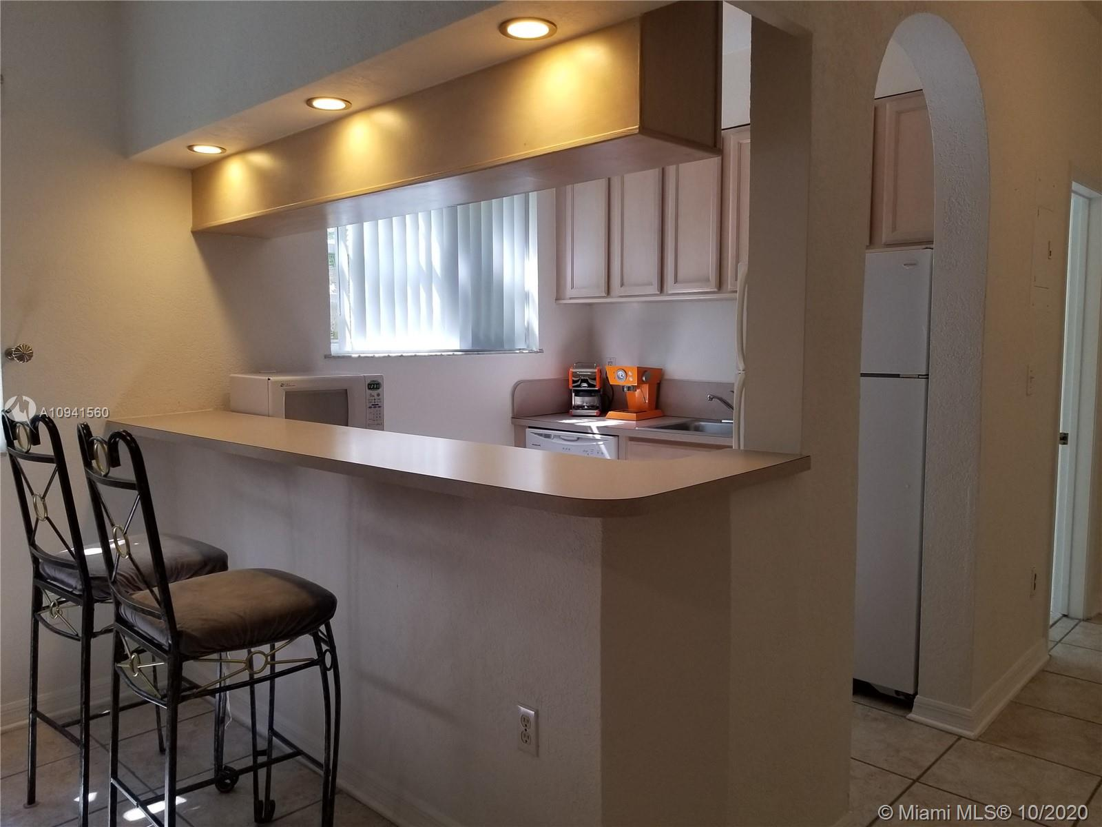 359  Meridian Ave #A103 For Sale A10941560, FL