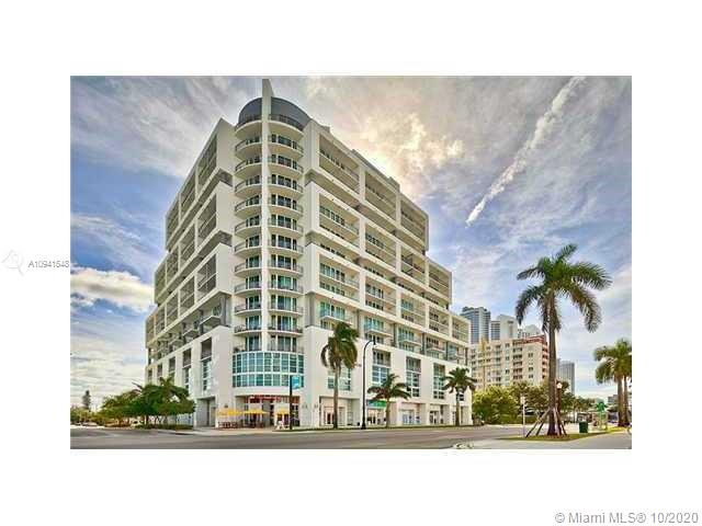350 NE 24th St #715 For Sale A10941548, FL