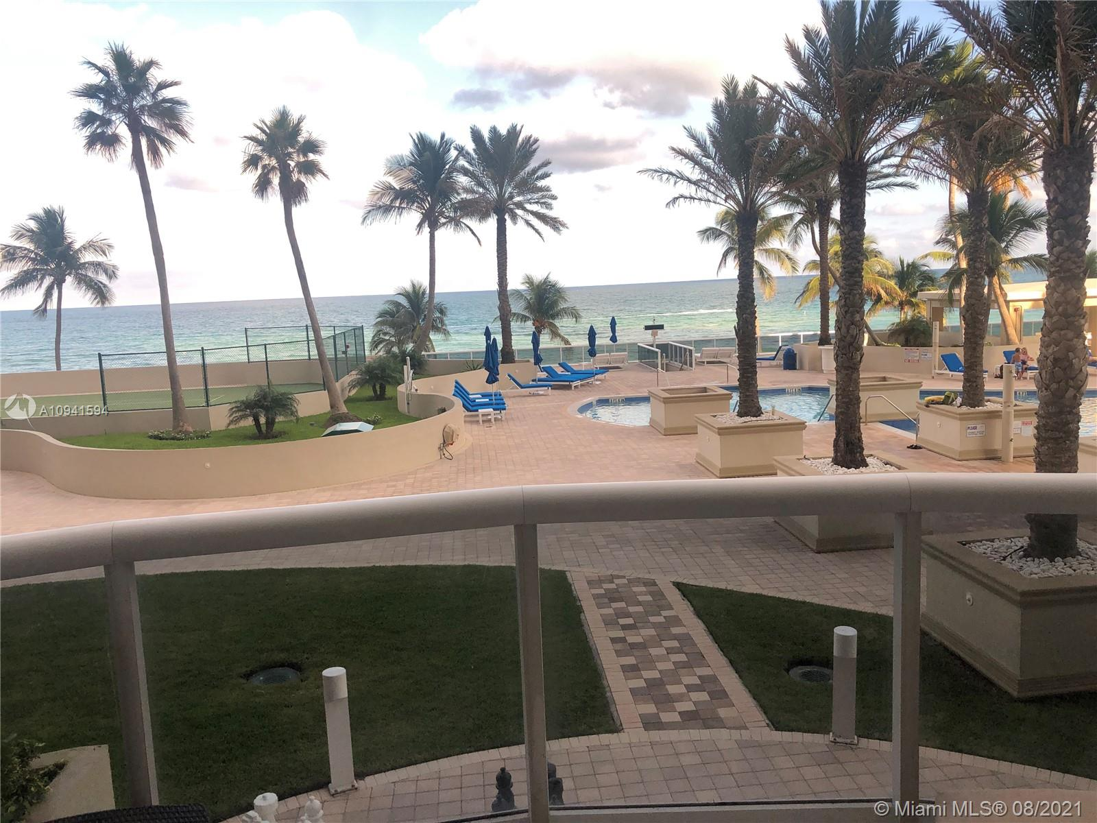 17555  Collins Ave #305 For Sale A10941594, FL