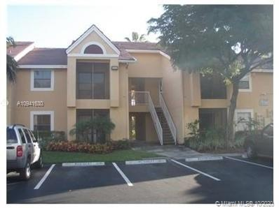 15560 SW 104th Ter #6210 For Sale A10941630, FL