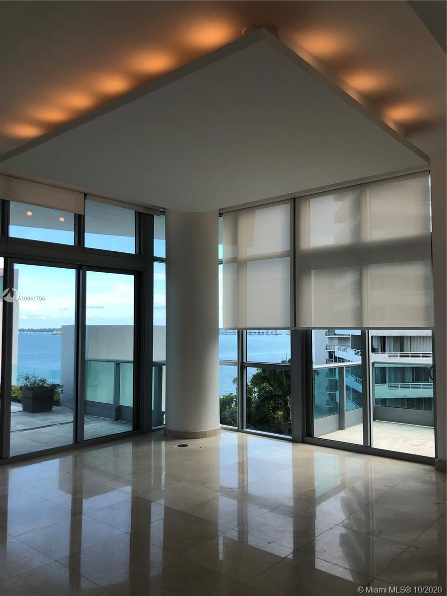 1331  Brickell Bay Dr #711 For Sale A10941795, FL