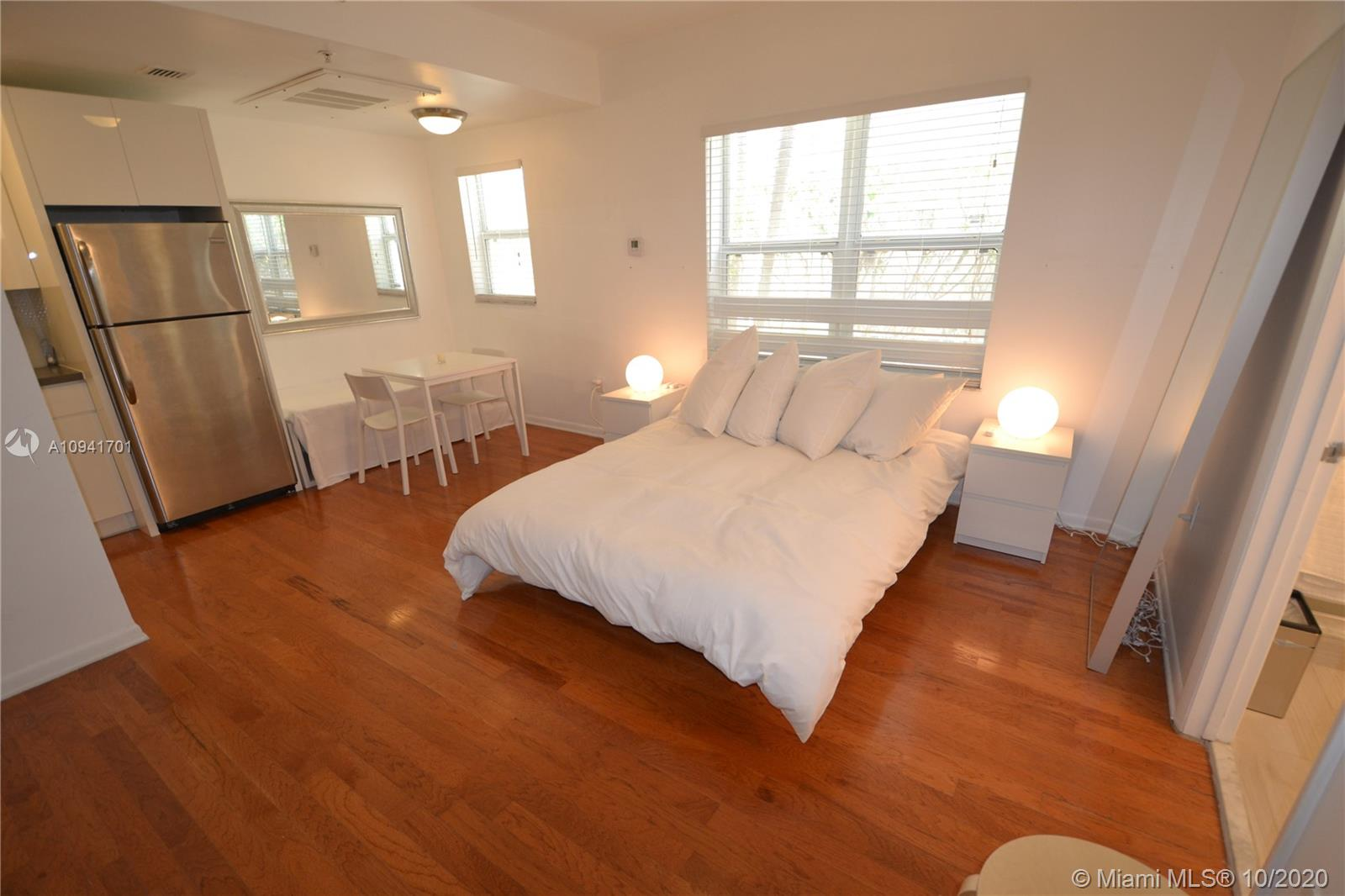 1542  Drexel Ave #103 For Sale A10941701, FL
