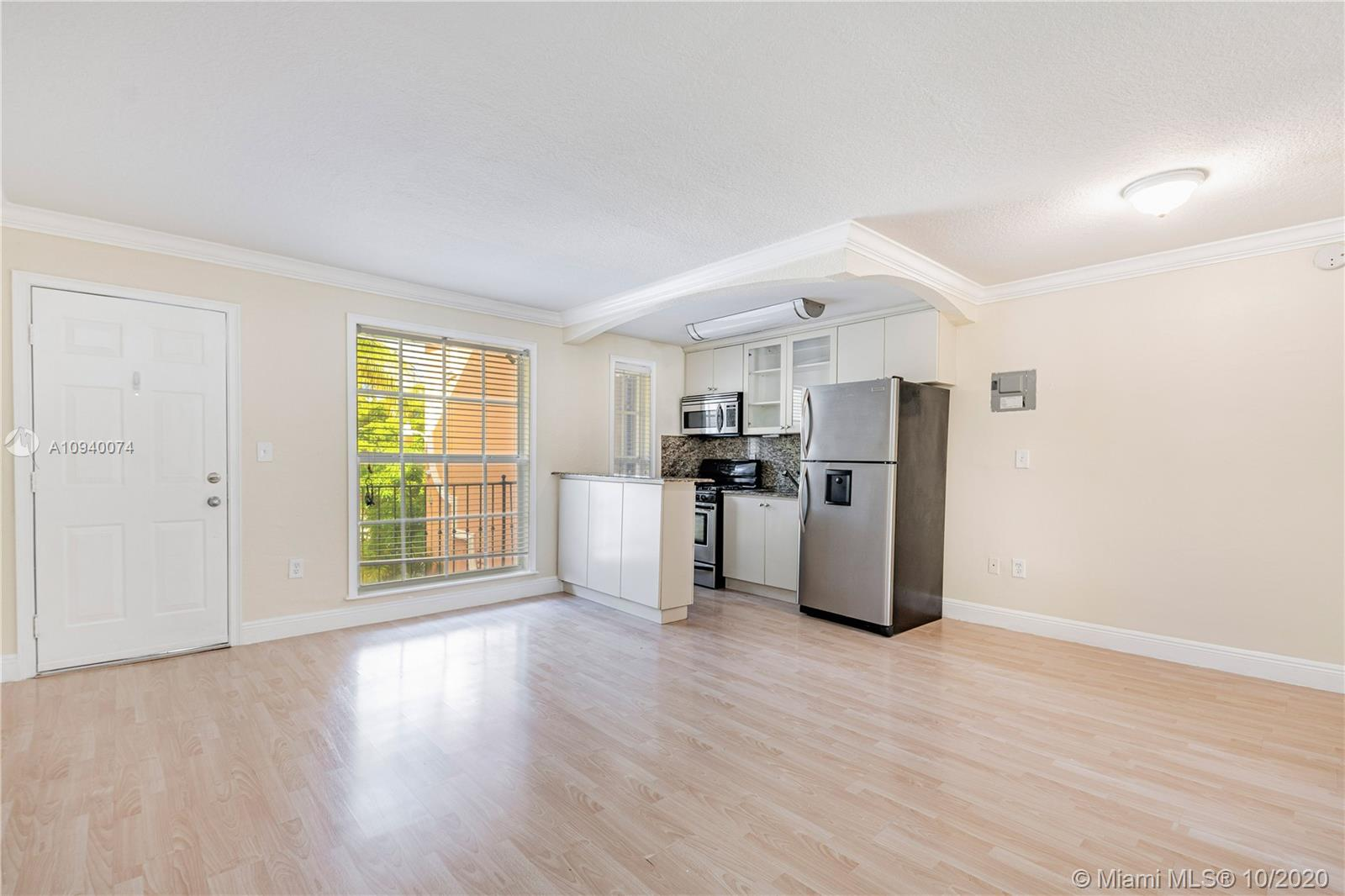 3245  Virginia St #37 For Sale A10940074, FL