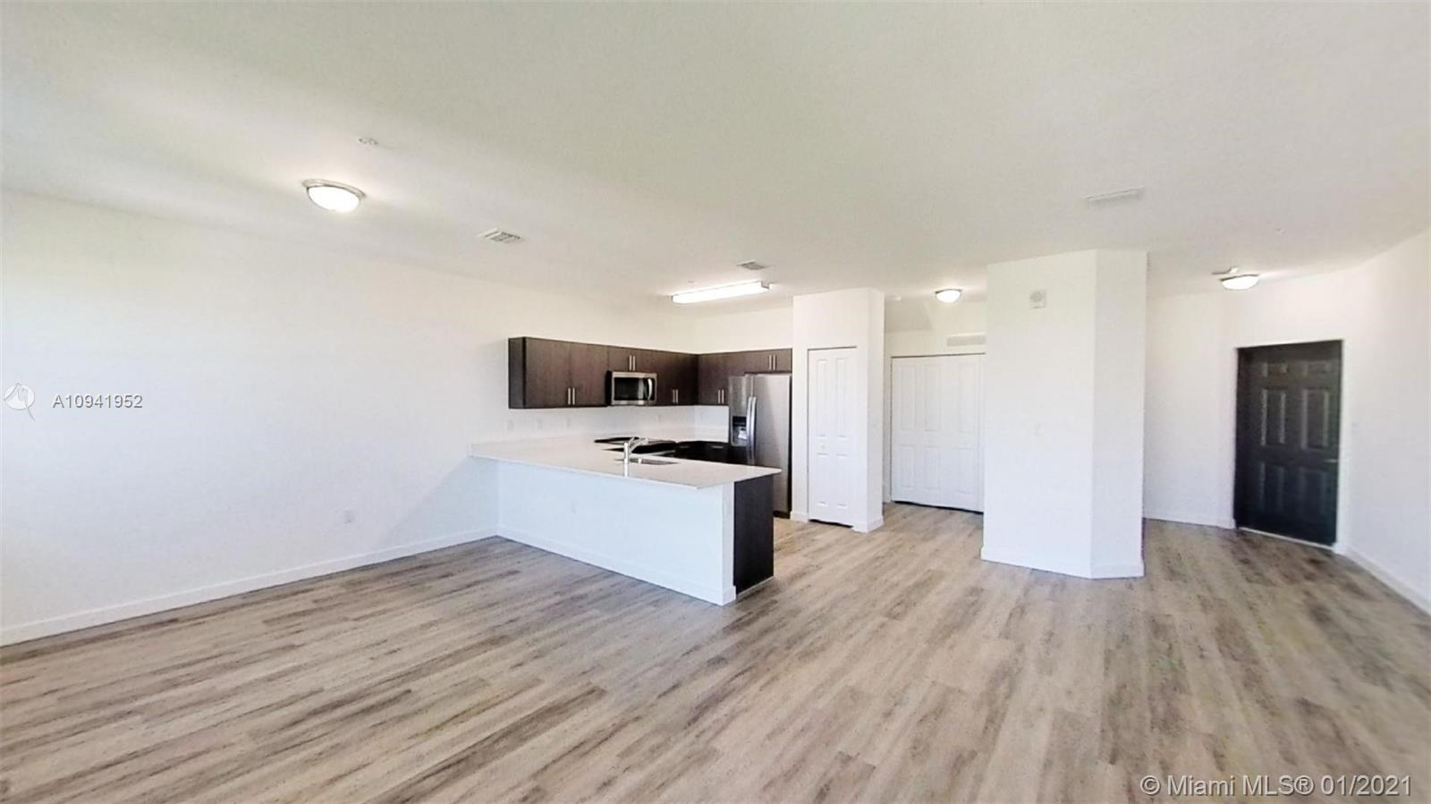 15650 SW 136 St #203 For Sale A10941952, FL