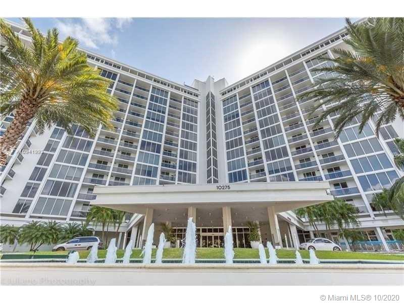10275  Collins Ave #322 For Sale A10941993, FL