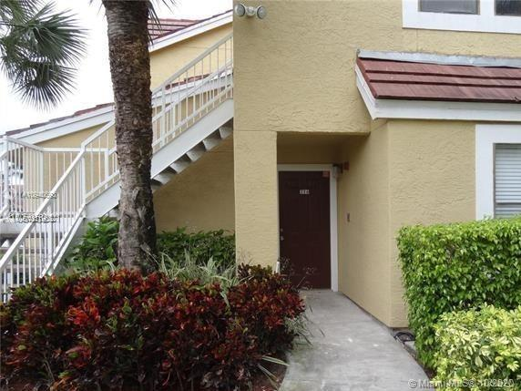 15581 SW 104th Ter #214 For Sale A10940693, FL