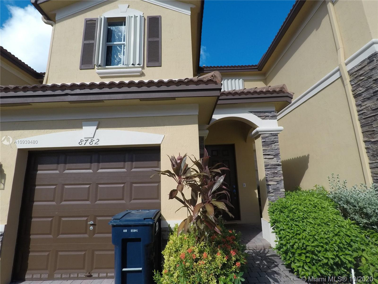 8782 NW 112th Ct #1 For Sale A10939480, FL