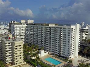 100  Lincoln Rd #716 For Sale A10942051, FL