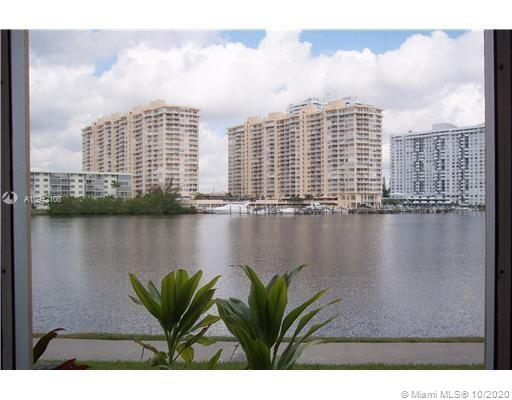 2949  Point East Dr #B309 For Sale A10942108, FL