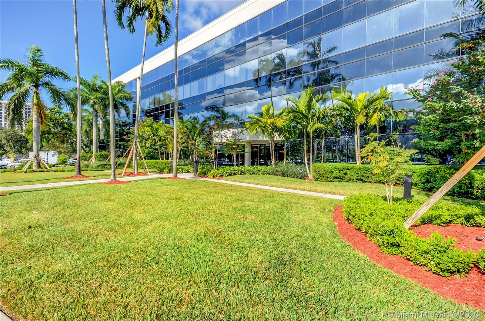 8300 NW 53rd St  For Sale A10942154, FL