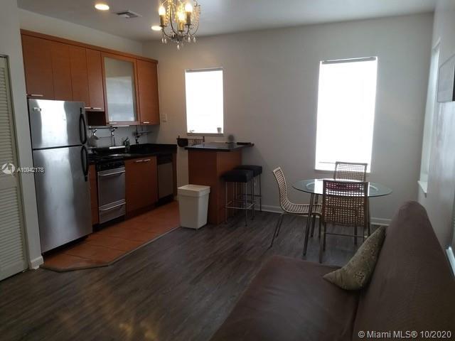 1244  Pennsylvania Ave #306 For Sale A10942178, FL