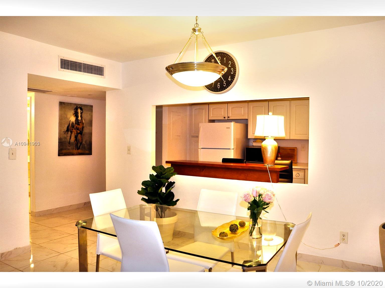 19390  Collins Ave #512 For Sale A10941903, FL