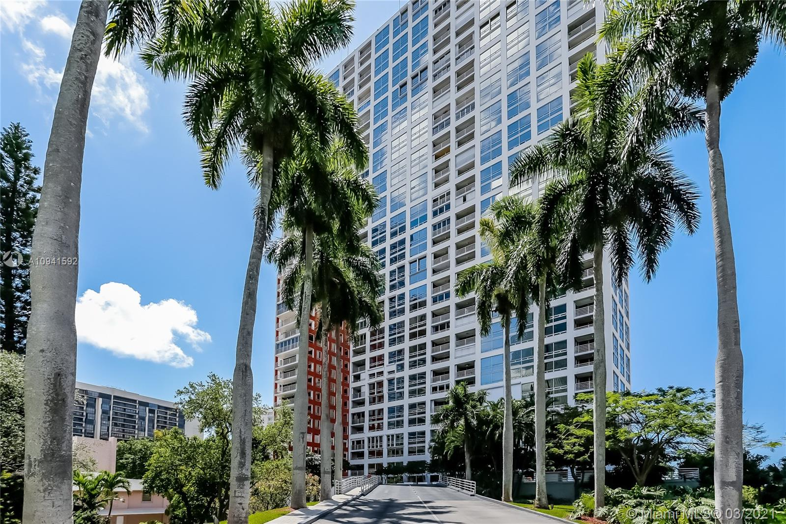 1541  Brickell Ave #B1504 For Sale A10941592, FL