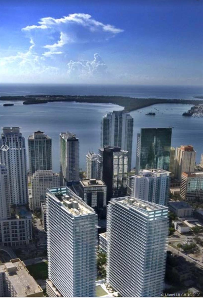 79 SW 12th St #3701-S For Sale A10942241, FL