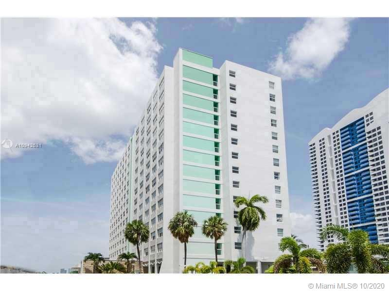 1250  West Ave #2P For Sale A10942531, FL