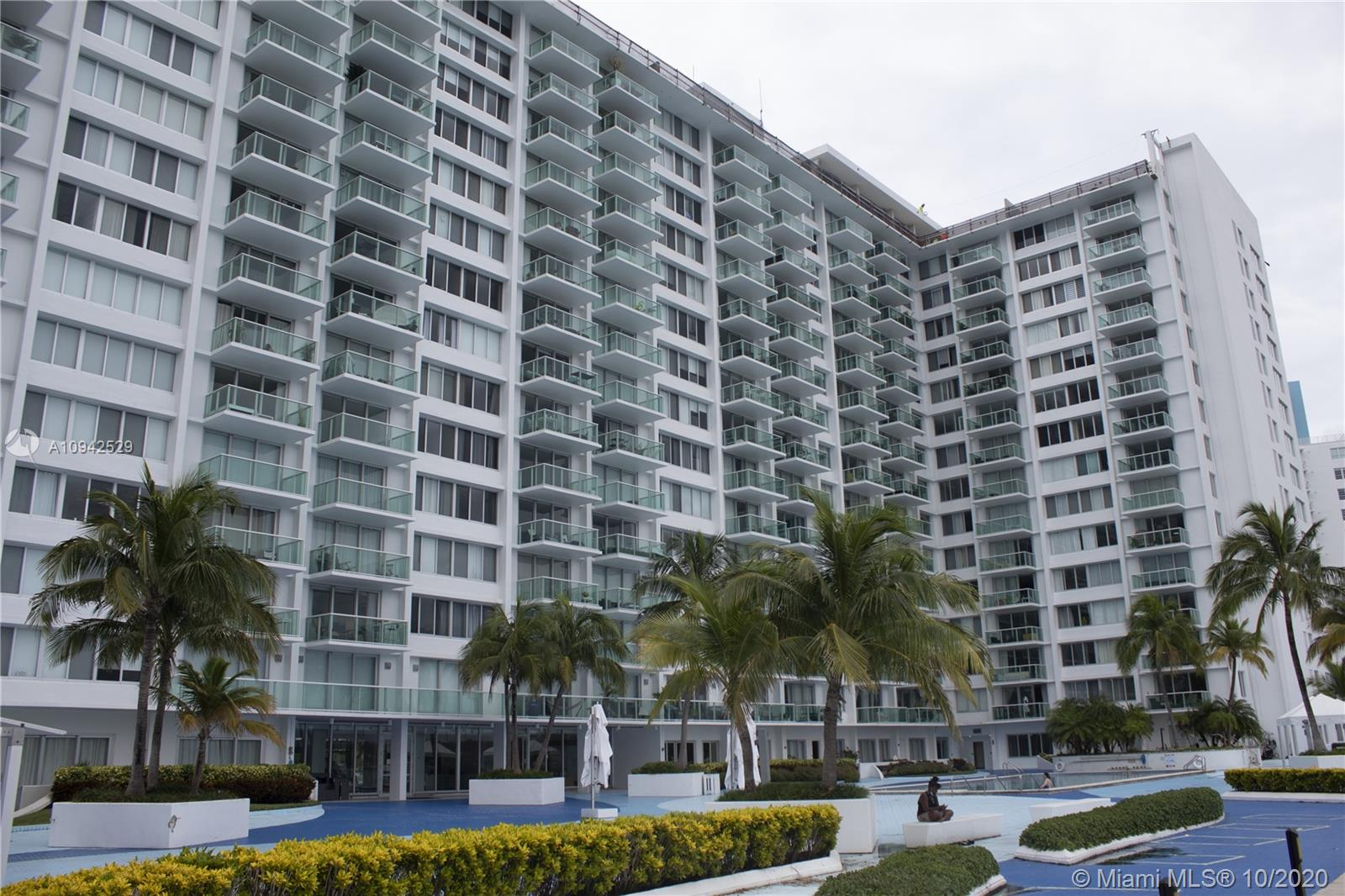 1000 W West Ave #428 For Sale A10942529, FL