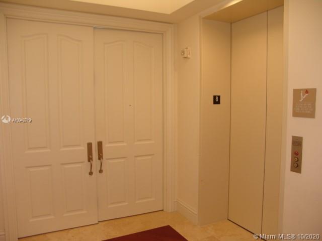 10295 E Collins Ave #803 For Sale A10942719, FL