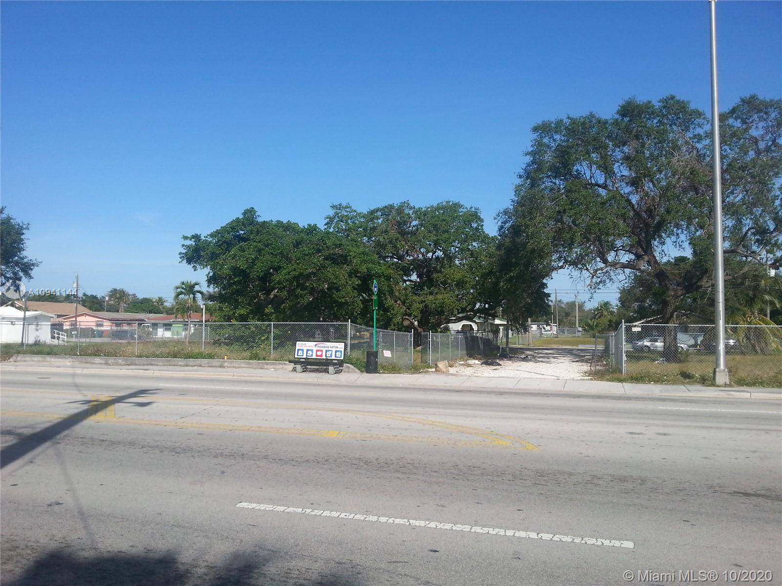 Details for 741 95th St, Miami, FL 33150