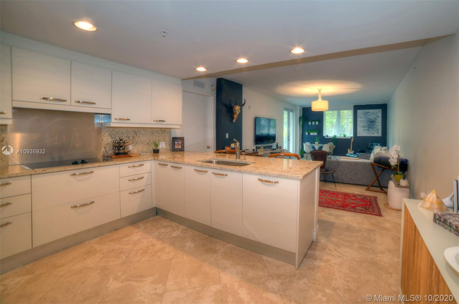 3540  Main Hwy #209 For Sale A10935932, FL