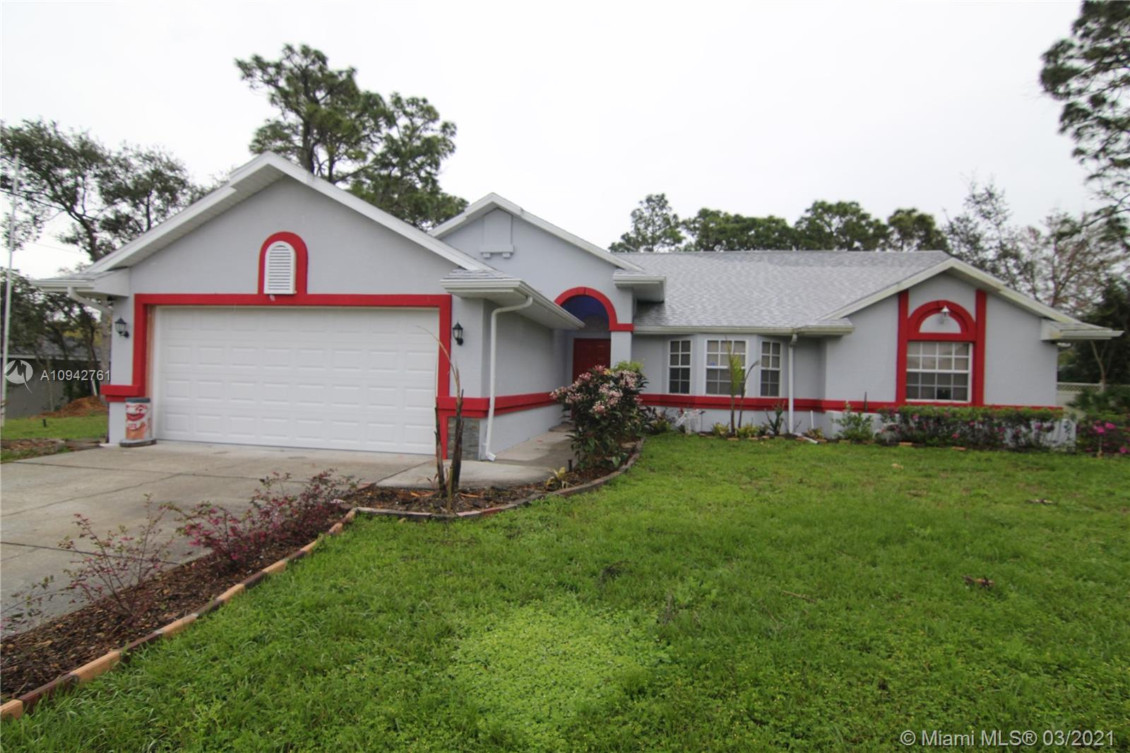 Details for 7476 Nightwalker Rd, Other City In The State, FL 34613