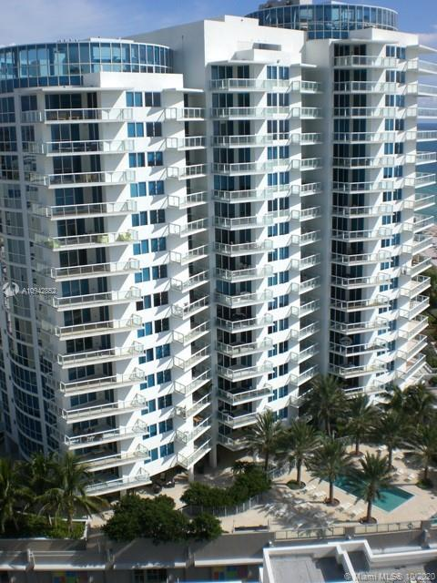 3801  Collins Ave #504 For Sale A10942852, FL