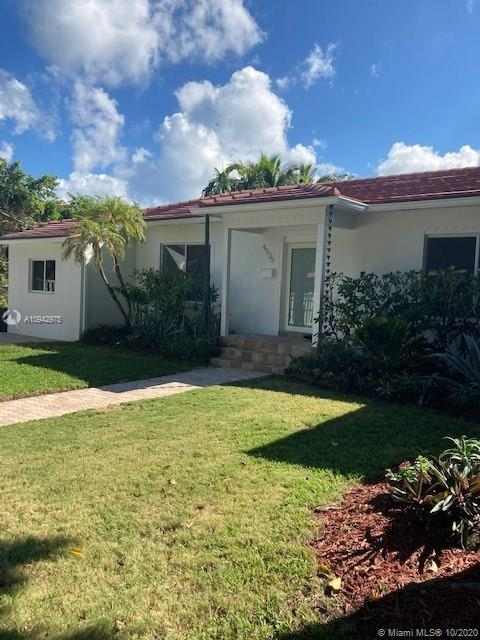 4535 N Michigan Ave  For Sale A10942975, FL