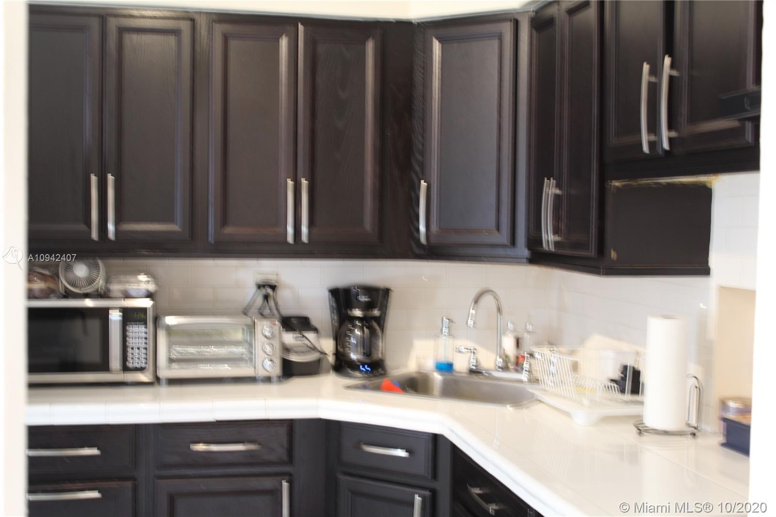 1540 NE 191st St #325 For Sale A10942407, FL