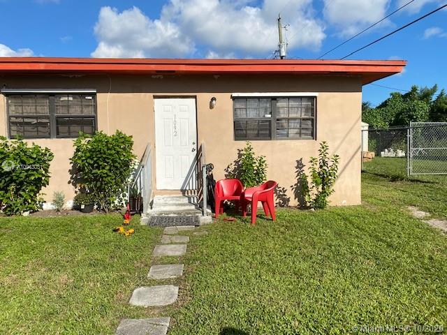 1092 NW 100th Ter  For Sale A10943031, FL
