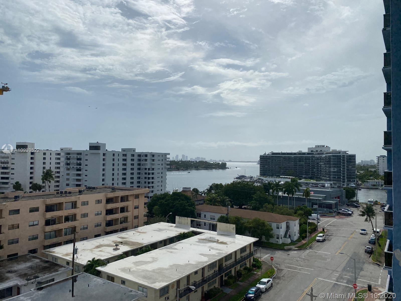 401  69th St #800 For Sale A10939522, FL