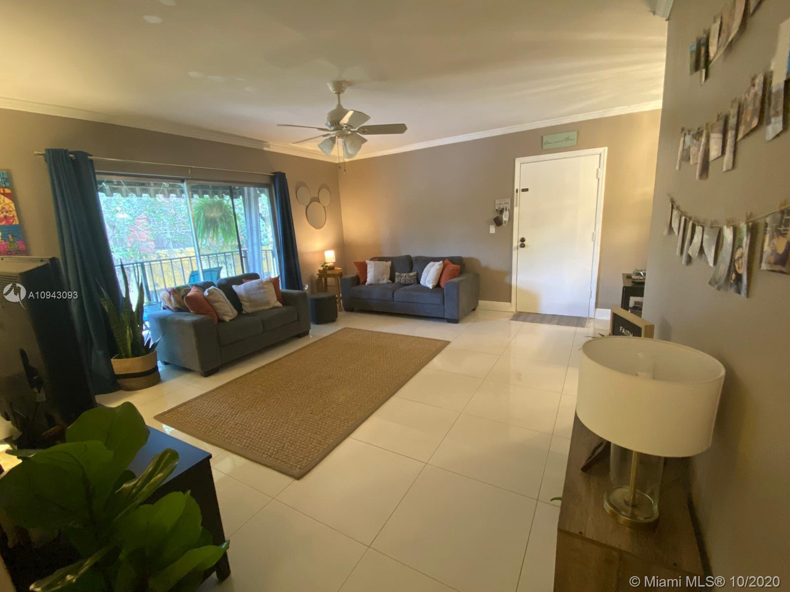 8007 W 6th Ave #L For Sale A10943093, FL