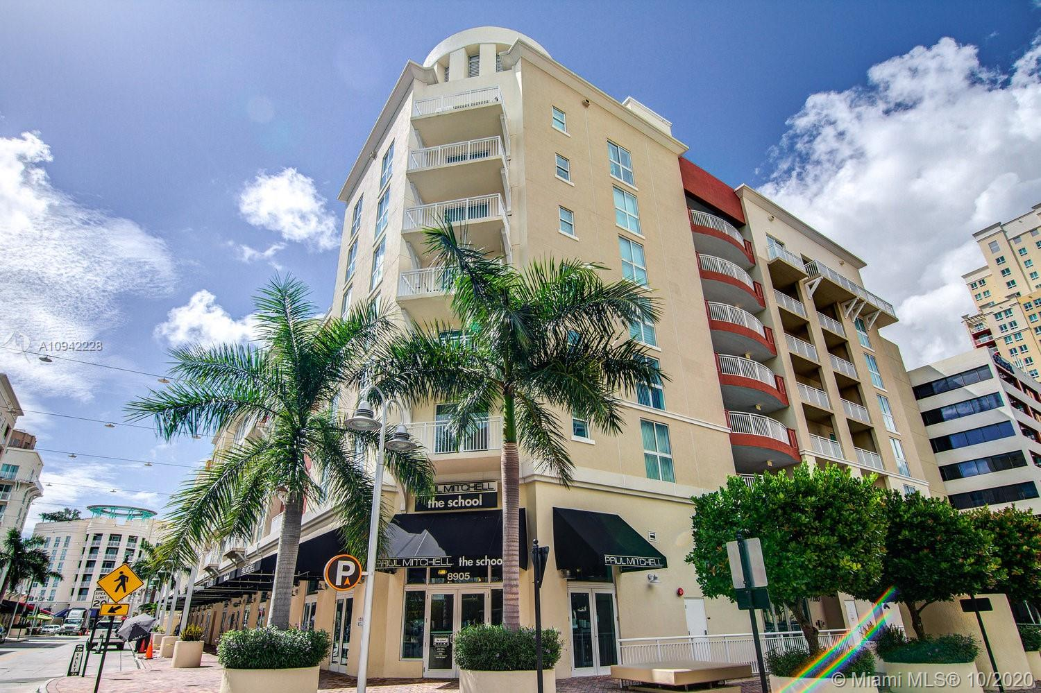 7275 SW 90th St #C213 For Sale A10942228, FL