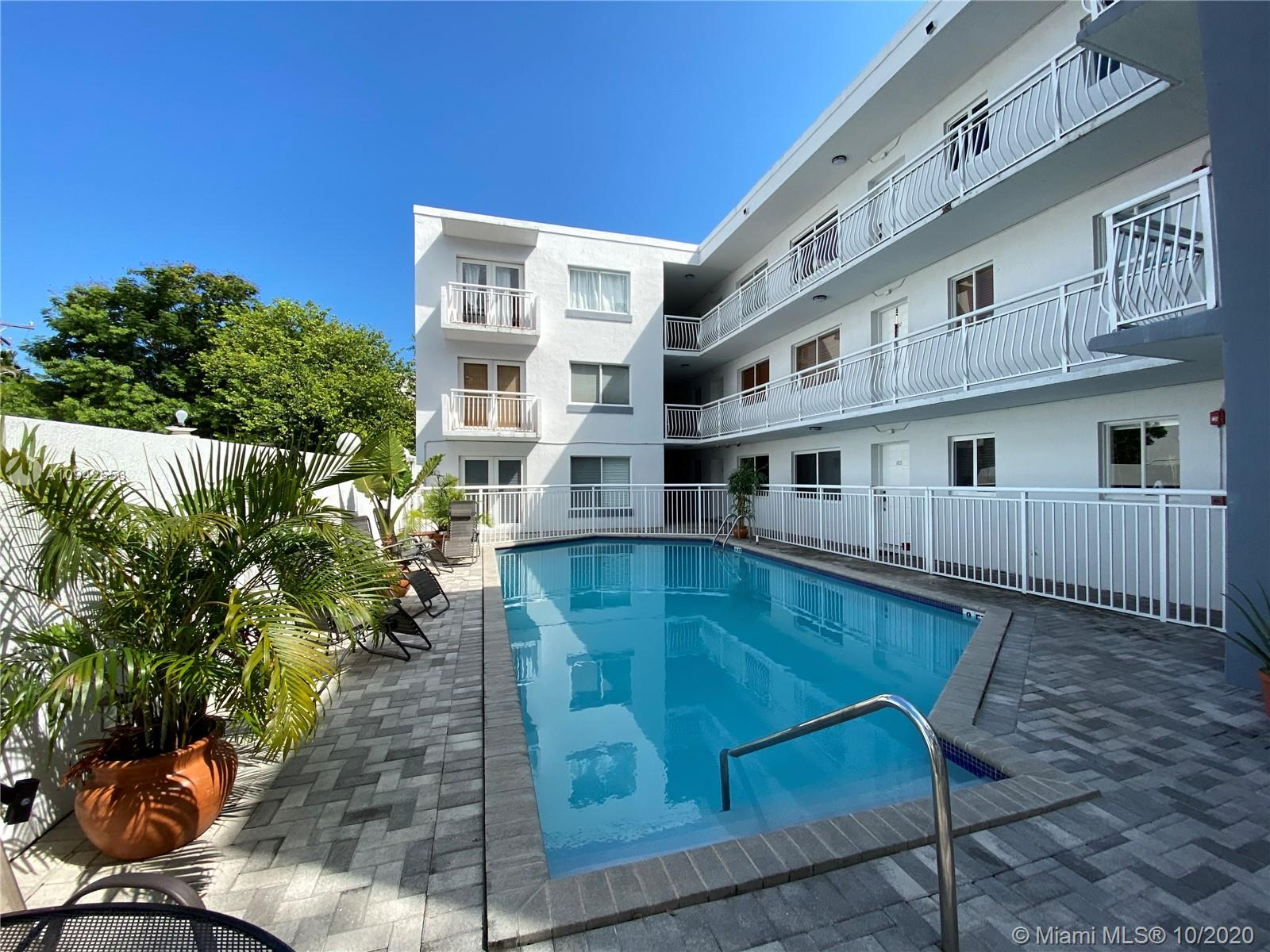 3101 SW 27th Ave #303 For Sale A10942553, FL