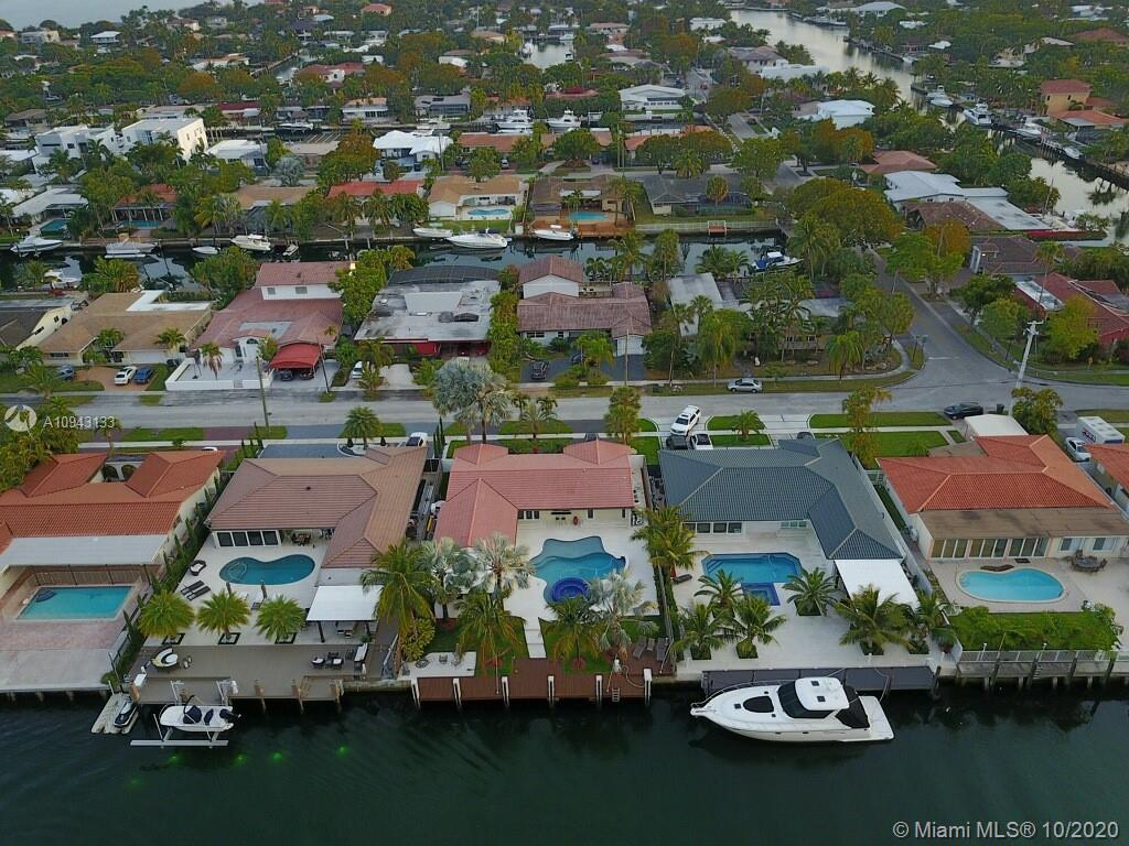 2245  ARCH CREEK DR  For Sale A10943133, FL