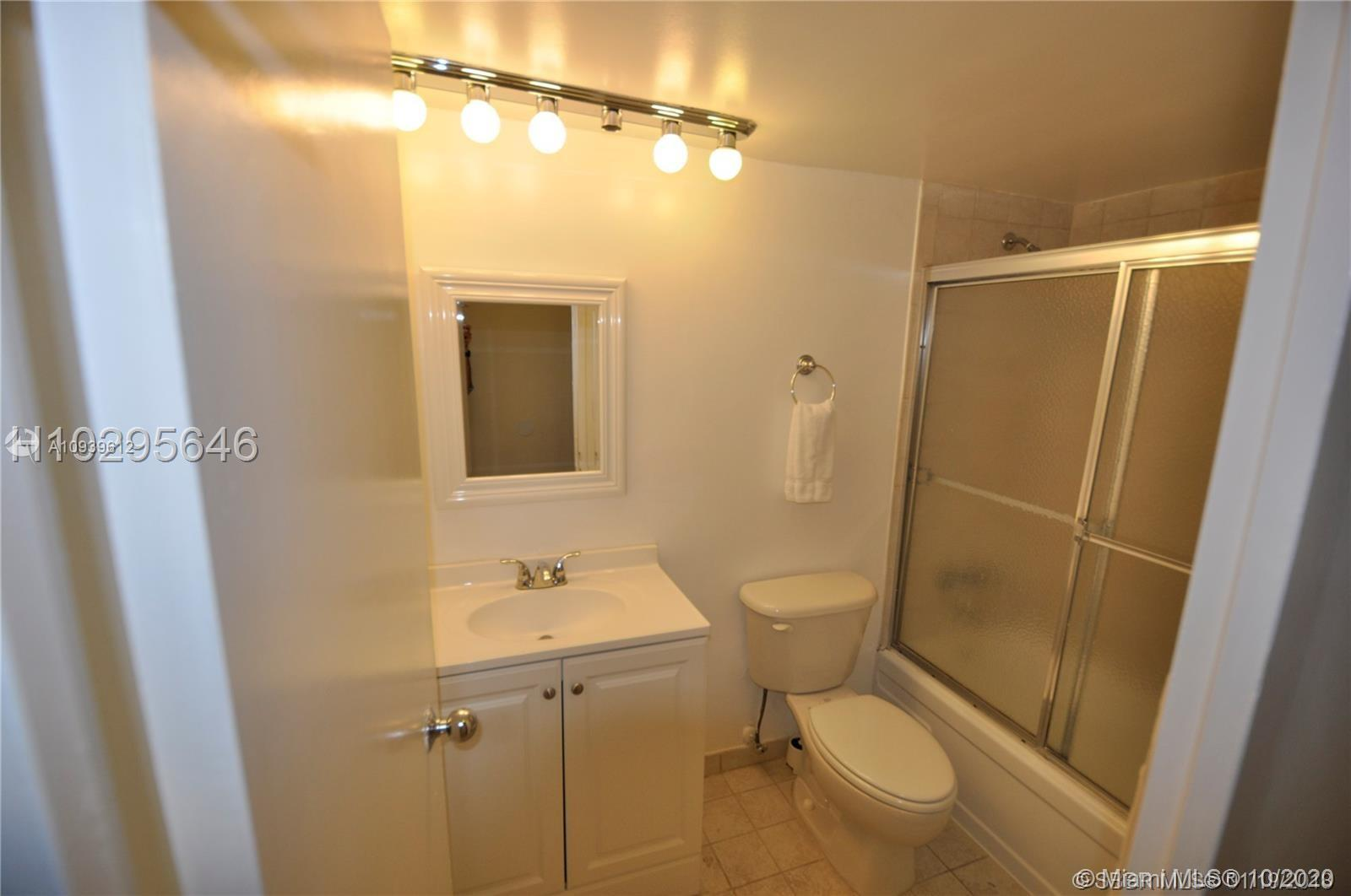 9195  Collins Avenue #506 For Sale A10939612, FL