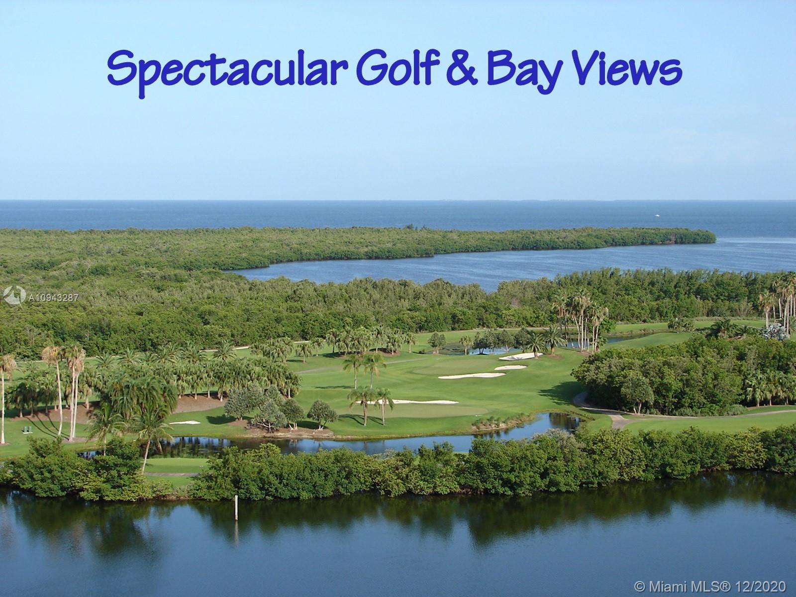13627  Deering Bay Dr #1004 For Sale A10943287, FL