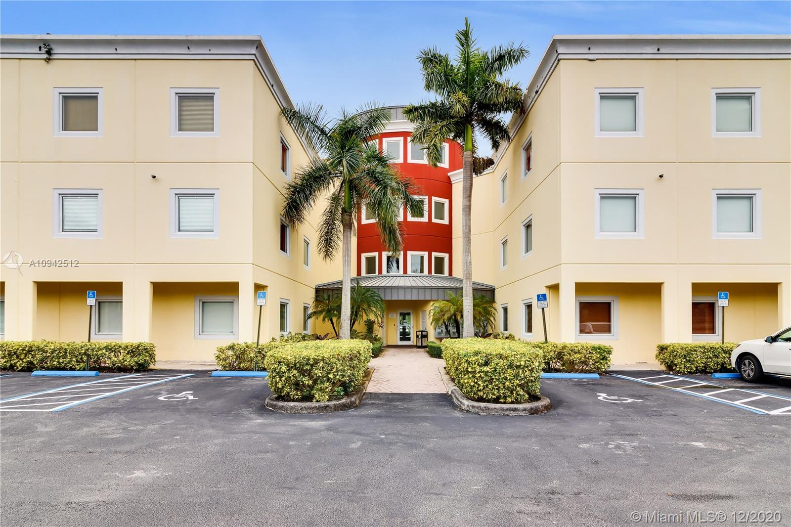 12595 SW 137th Ave #210 For Sale A10942512, FL
