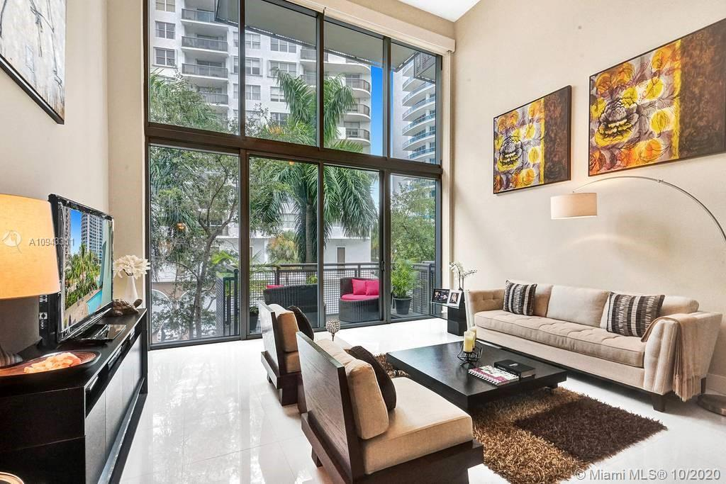 6000  Collins Ave #325 For Sale A10943311, FL